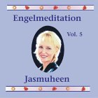 Engelmeditation, 1 CD-Audio