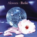 Reiki, 1 CD-Audio