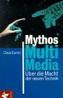 Mythos Multimedia