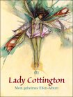 Lady Cottington, Mein geheimes Elfen-Album