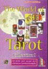 The World of Tarot Collection, je 1 CD-ROM, Vol.1