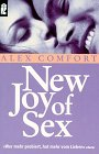 Alex Comfort - New Joy of Sex bei Amazon bestellen