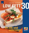 low fett 30 ampel