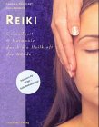 Reiki, m. Audio-CD