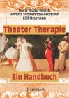 Theater Therapie