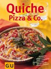 Alessandra. Redies - Quiche, Pizza & Co. bei Amazon bestellen